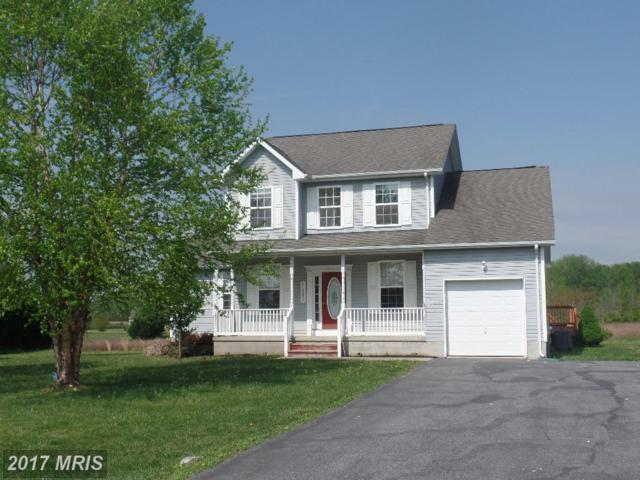 16670 Heritage Hills Lane, Henderson, MD 21640 (#CM10034430) :: Pearson Smith Realty