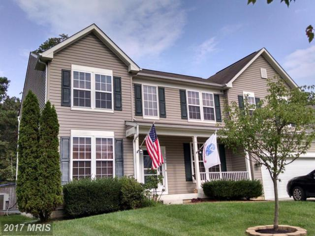 1706 Cattail Commons Way, Denton, MD 21629 (#CM10035447) :: Pearson Smith Realty