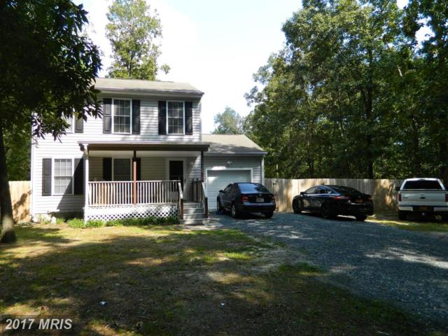 27378 Patricia Court, Federalsburg, MD 21632 (#CM10053971) :: Pearson Smith Realty