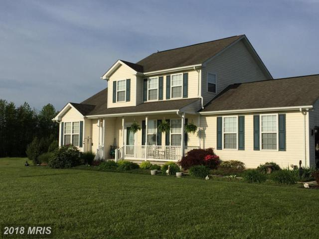 16887 Heritage Hills Lane, Henderson, MD 21640 (#CM10185041) :: Advance Realty Bel Air, Inc