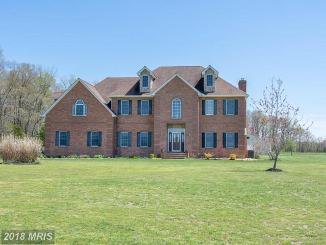 24771 Dukes Road, Greensboro, MD 21639 (#CM10224103) :: The Gus Anthony Team