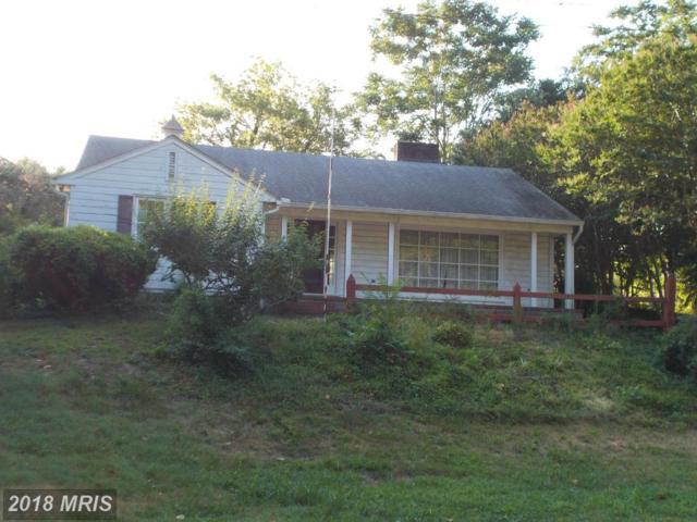 113 2ND Street, Denton, MD 21629 (#CM10308497) :: Bob Lucido Team of Keller Williams Integrity
