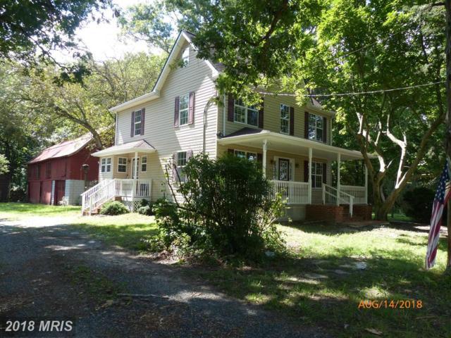 26071 Hobbs Road, Denton, MD 21629 (#CM10322287) :: Maryland Residential Team