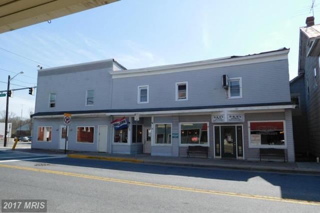 103 Main Street, Greensboro, MD 21639 (#CM9913652) :: LoCoMusings