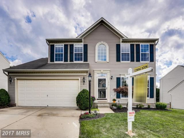 1212 Crossbow Road, Mount Airy, MD 21771 (#CR10014022) :: Pearson Smith Realty