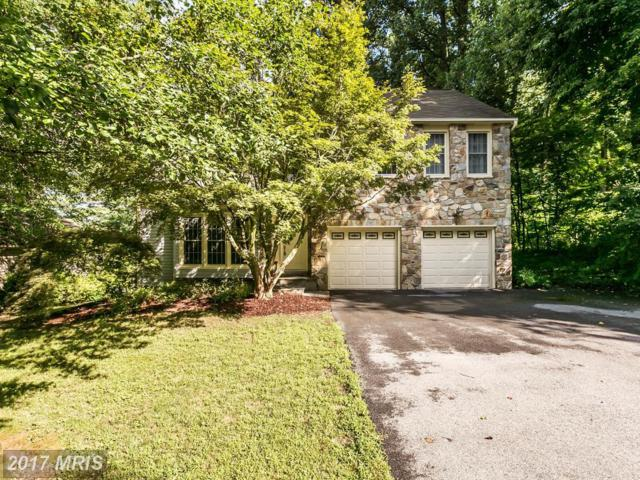 7130 Brangles Road, Marriottsville, MD 21104 (#CR10014805) :: Pearson Smith Realty