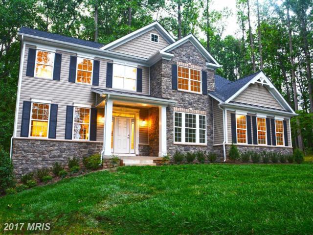 Freedom Avenue, Sykesville, MD 21784 (#CR10015059) :: CORE Maryland LLC