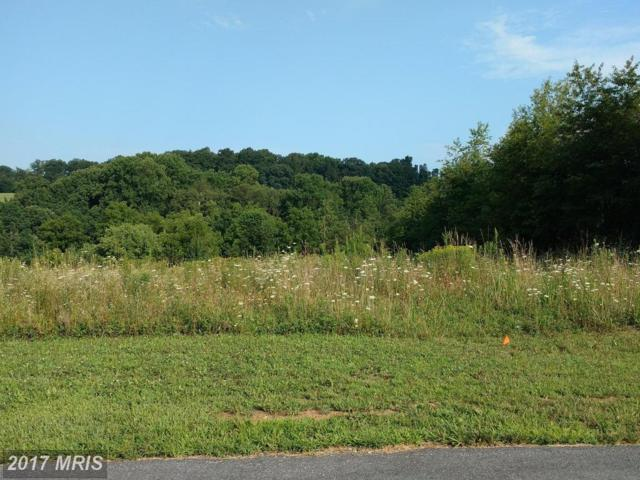 Cambria Road, Westminster, MD 21157 (#CR10021226) :: CORE Maryland LLC