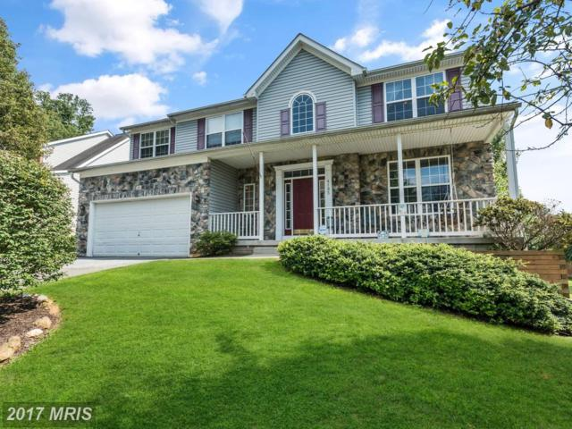 4185 Upper Forde Lane, Hampstead, MD 21074 (#CR10022570) :: Pearson Smith Realty