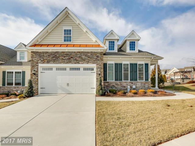 2824 Chauncey Hill Drive, Manchester, MD 21102 (#CR10026674) :: Pearson Smith Realty
