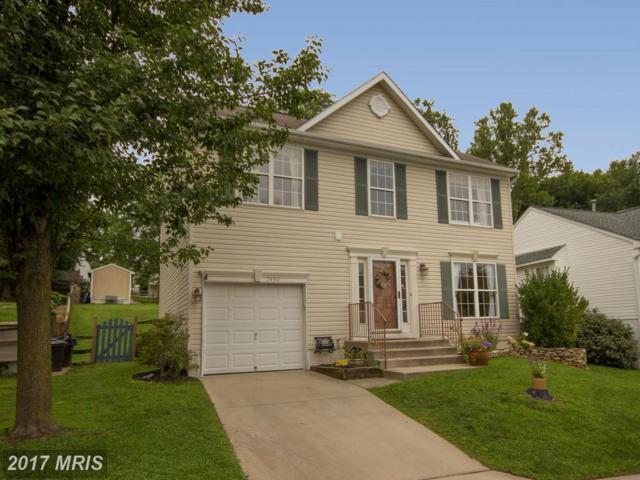 7490 Wind Swept Court, Sykesville, MD 21784 (#CR10032355) :: The Speicher Group of Long & Foster Real Estate