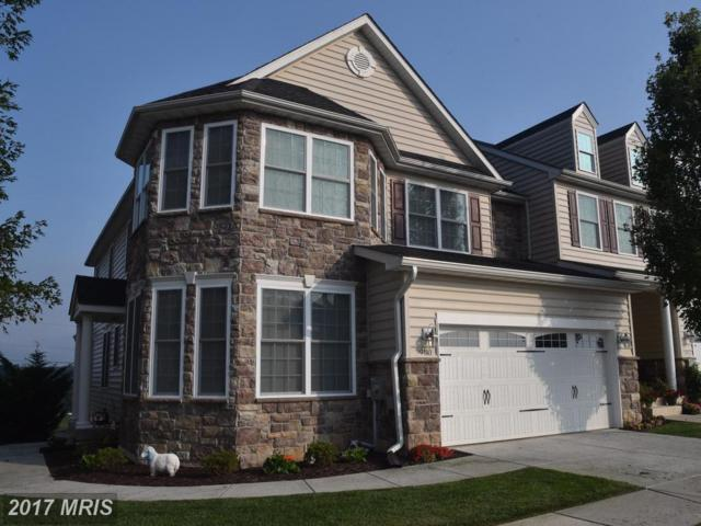 2980 Union Square Road #56, New Windsor, MD 21776 (#CR10034746) :: Browning Homes Group