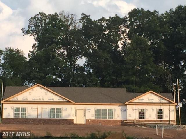 Guenivere Drive, Finksburg, MD 21048 (#CR10037482) :: Colgan Real Estate