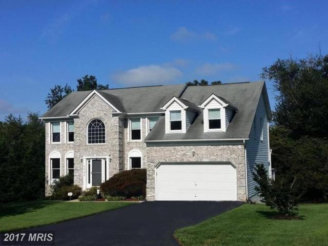 6963 Cable Drive, Marriottsville, MD 21104 (#CR10041685) :: Pearson Smith Realty