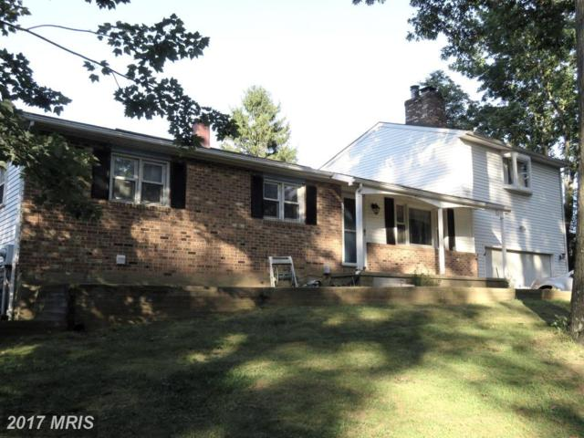 2210 Pheasant Run Drive, Finksburg, MD 21048 (#CR10044458) :: LoCoMusings