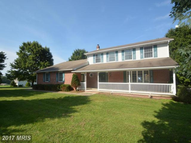 2890 Pelham Court, Hampstead, MD 21074 (#CR10045337) :: Pearson Smith Realty