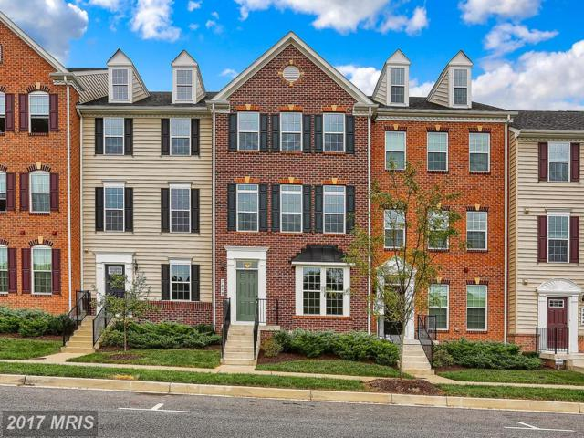 7458 Willow Bottom Road, Eldersburg, MD 21784 (#CR10051235) :: Keller Williams Pat Hiban Real Estate Group