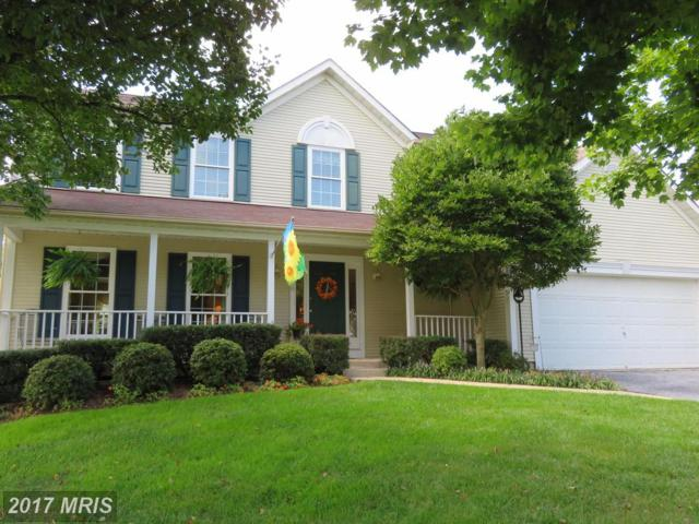 710 Eden Farm Circle, Westminster, MD 21157 (#CR10062966) :: Pearson Smith Realty