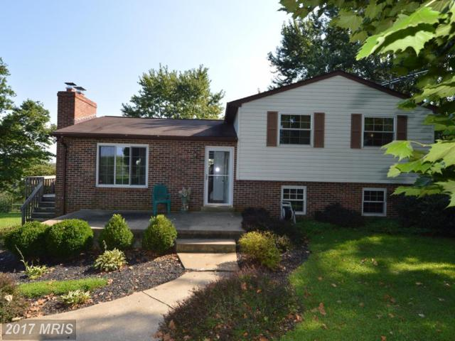 1809 Emory Road, Reisterstown, MD 21136 (#CR10073179) :: Pearson Smith Realty
