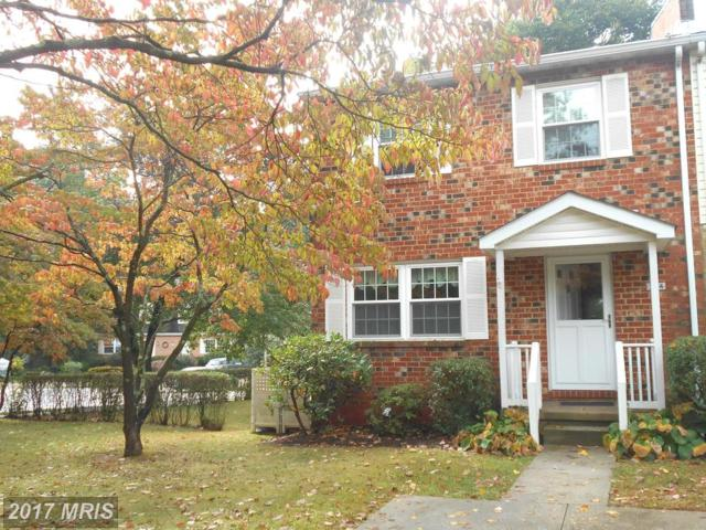 334 Bishop Court, Westminster, MD 21157 (#CR10077450) :: LoCoMusings