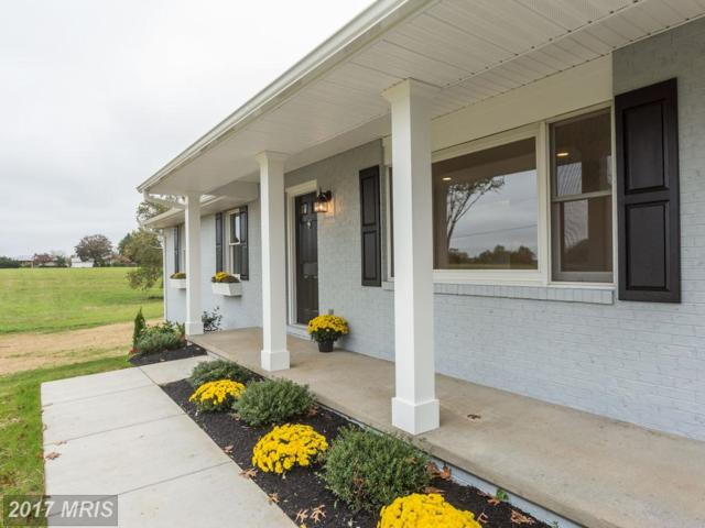 1525 Fannie Dorsey Road, Sykesville, MD 21784 (#CR10081649) :: Charis Realty Group