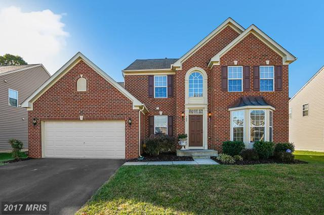 709 Hidden Stream Court, Westminster, MD 21158 (#CR10095881) :: Pearson Smith Realty