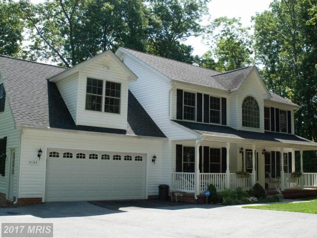 4195 Wine Road, Westminster, MD 21158 (#CR10101832) :: Pearson Smith Realty