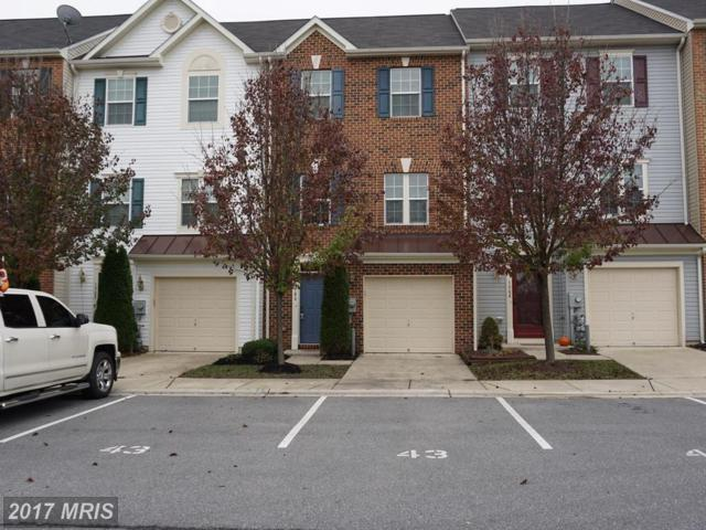 1906 Reading Court, Mount Airy, MD 21771 (#CR10104149) :: Ultimate Selling Team