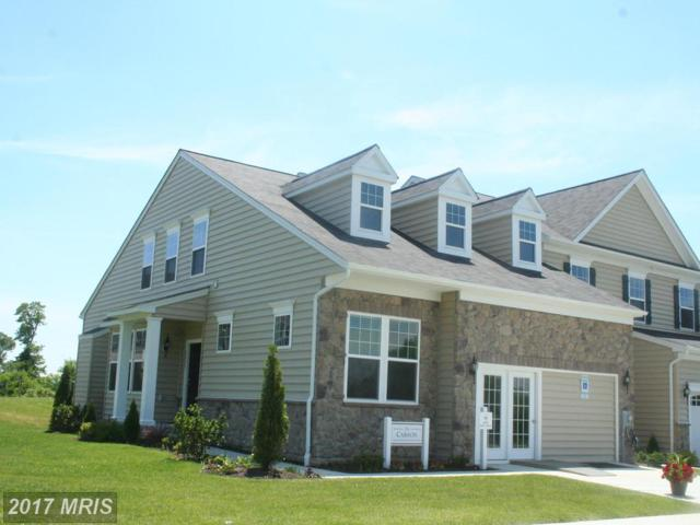 2957 Union Square, New Windsor, MD 21776 (#CR10104823) :: Pearson Smith Realty