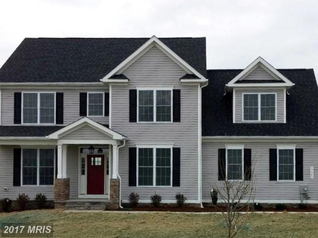 LOT 2 Bluebird, Westminster, MD 21158 (#CR10116724) :: Pearson Smith Realty