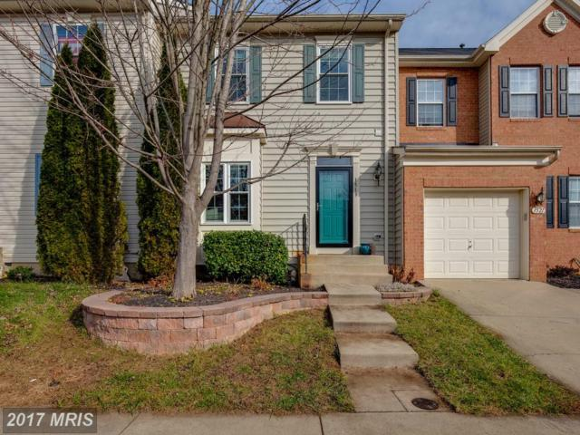 1519 Searchlight Way, Mount Airy, MD 21771 (#CR10117055) :: Ultimate Selling Team