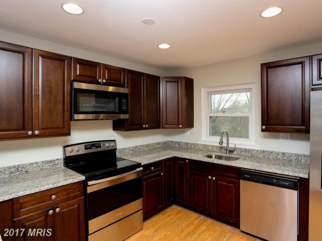 644 Geneva Drive, Westminster, MD 21157 (#CR10117718) :: The Bob & Ronna Group