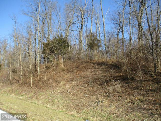 Cross Section Road, Westminster, MD 21158 (#CR10131838) :: Pearson Smith Realty