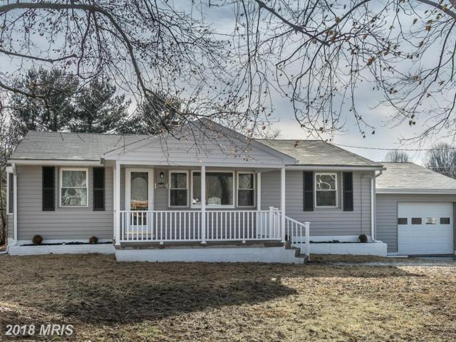 2609 Arthur Avenue, Sykesville, MD 21784 (#CR10134055) :: Charis Realty Group