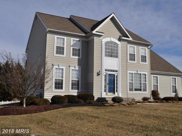 198 Greenvale Road, Westminster, MD 21157 (#CR10138050) :: ExecuHome Realty