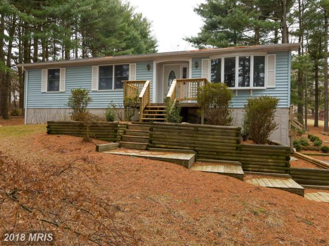 2762 Cape Horn Road, Westminster, MD 21157 (#CR10157583) :: RE/MAX Executives