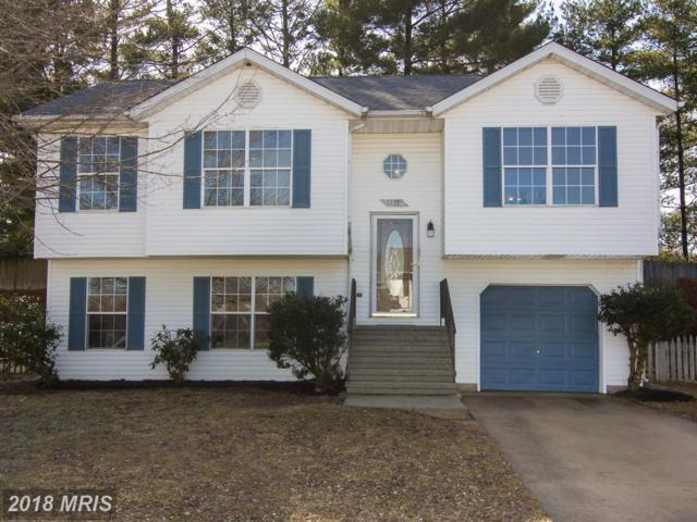 1175 Caton Road, Hampstead, MD 21074 (#CR10161108) :: The Bob & Ronna Group