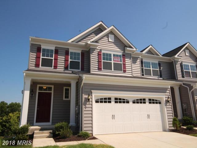 2878 Union Square, New Windsor, MD 21776 (#CR10161621) :: Dart Homes