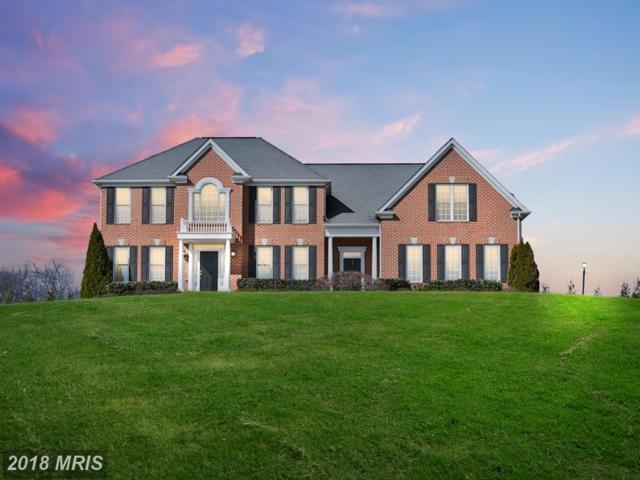 2525 Alderbrook Court, Finksburg, MD 21048 (#CR10169614) :: Keller Williams Pat Hiban Real Estate Group