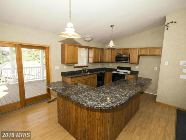 3810 Dakota Road, Hampstead, MD 21074 (#CR10175188) :: The MD Home Team