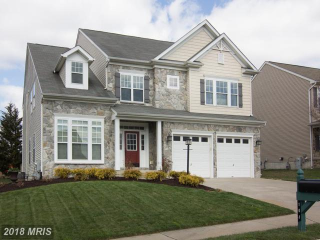 102 Skyline Court, Westminster, MD 21157 (#CR10202578) :: The Bob & Ronna Group
