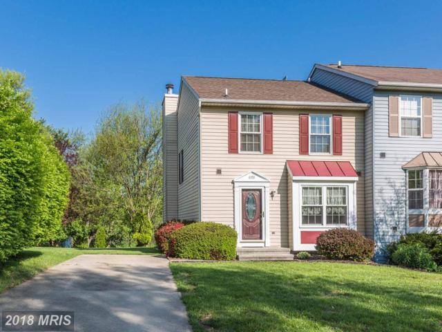 4370 Old Field Lane, Hampstead, MD 21074 (#CR10231488) :: Pearson Smith Realty