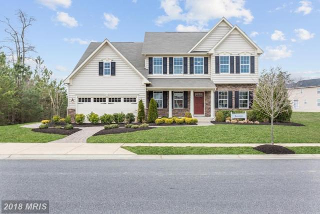 282 Meadow Creek Drive, Westminster, MD 21158 (#CR10233446) :: The Gus Anthony Team