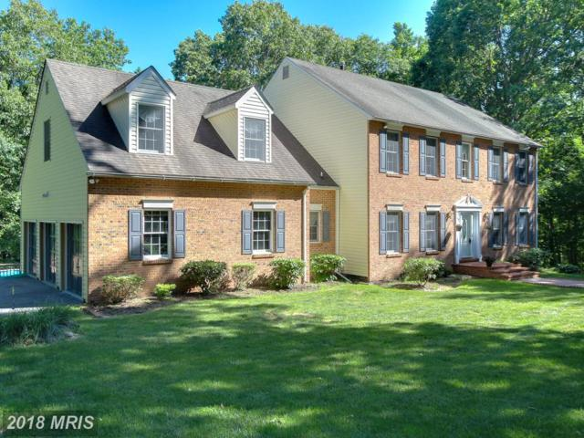 4238 Old Hanover Road, Westminster, MD 21158 (#CR10242495) :: SURE Sales Group