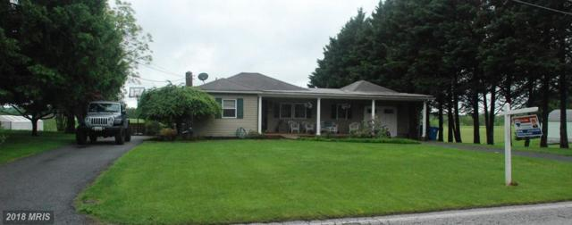 1615 Arrington Road, Sykesville, MD 21784 (#CR10245764) :: Wes Peters Group