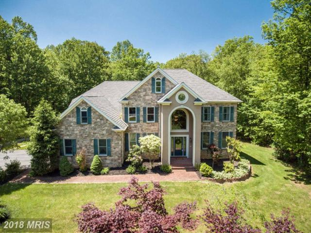 2002 Reese Road, Westminster, MD 21157 (#CR10247194) :: Advance Realty Bel Air, Inc