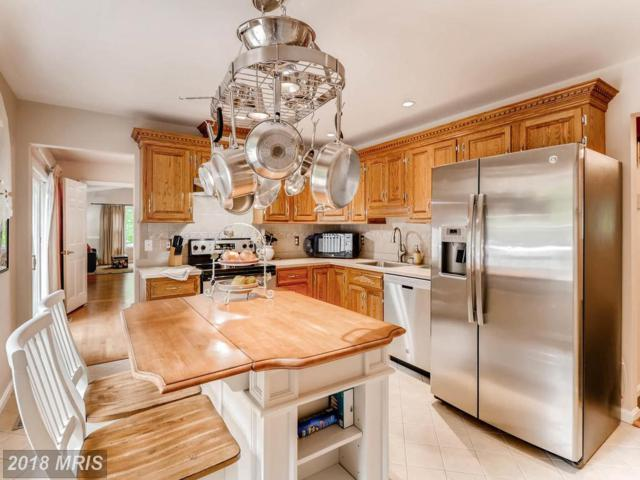 830 Deer Ridge Drive, Westminster, MD 21158 (#CR10249274) :: Advance Realty Bel Air, Inc