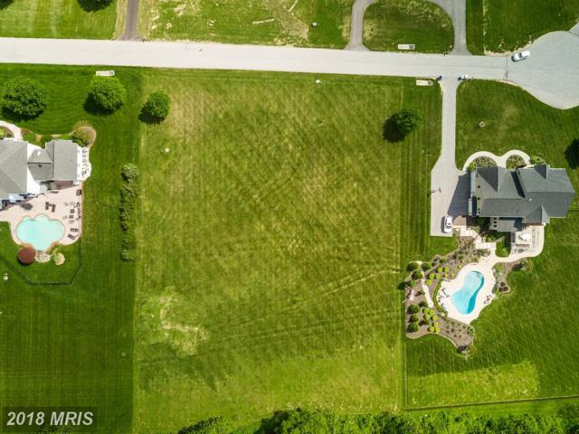 1796 Brookshire Court, Finksburg, MD 21048 (#CR10250545) :: Colgan Real Estate