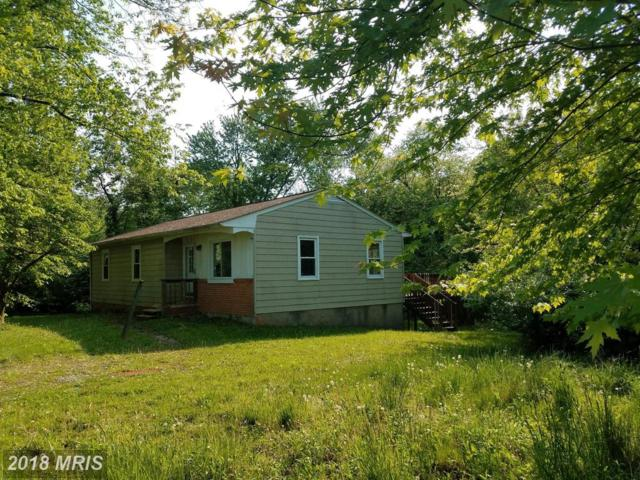 5700 Hodges Road, Sykesville, MD 21784 (#CR10250707) :: Charis Realty Group