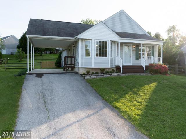 3209 Atlee Ridge Road, New Windsor, MD 21776 (#CR10253056) :: Labrador Real Estate Team